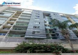 Apartamento 2 quartos em Jardim Camburi