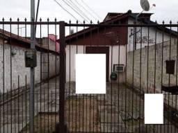 Casa à venda com 1 dormitórios em Hípica, Porto alegre cod:MI268860