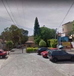 Casa à venda com 1 dormitórios em Cavalhada, Porto alegre cod:MI16927