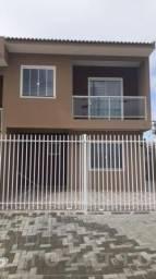 Sobrado para Venda em Ponta Grossa, Vila Marina, 3 dormitórios, 1 suíte, 3 banheiros, 2 va