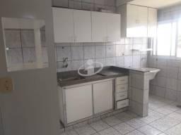 Apartamento para alugar com 2 dormitórios em Santa monica, Uberlandia cod:770022