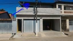 Título do anúncio: Casa 3 quartos São José C.Grande
