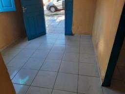 Título do anúncio: Casa no bairro Wanderley Dantas com 3 quartos 1 banheiro e 2 ap atrás