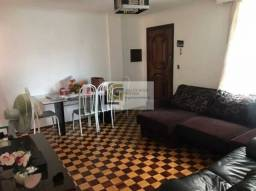 F/MN Apartamento com 2 dormitórios - Jardim América - São José dos Campos/SP