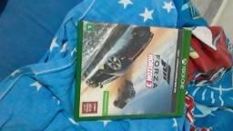 Jogo top Forza 3 xbox one