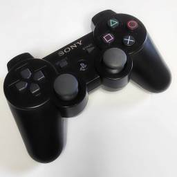 Controle Sony Original - Playstation 3 - Ps3