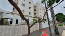 Título do anúncio: Apartamento para locação no Edificio Torres Claras