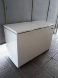 Freezer Metalfrio 500l