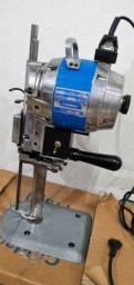 Máquina de corte 8 polegada