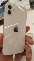 Título do anúncio: Vendo IPhone 12