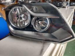Farol Farol VW Amarok 2012 à 2018 Original
