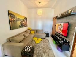 Apartamento 2 Quartos, 1 suíte, com 54m2, por R$ 315.000,00, no Alto da Glória