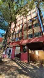 Título do anúncio: Apartamento para locação no Edifício Poleti