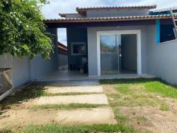 Bela Casa 3 quartos entre 34 e 35 excelente localização Itaipuaçu Maricá