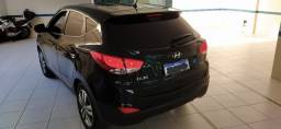 Hyundai IX-35 2020
