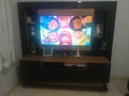 Racks para TV
