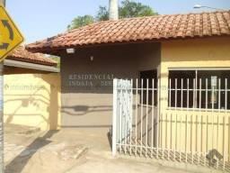 Parque Residencial Indaiá, 3 quartos