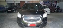 Título do anúncio: Chevrolet SPIM/2013