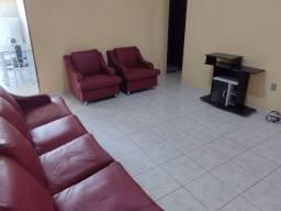 Apartamento de 02 quartos - Mobiliado - São Mateus/ES (Contato na Descrição)
