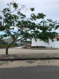 Título do anúncio: Lotes em Maracanaú Com Construção Liberada !!!