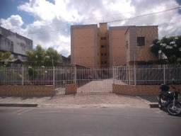 Título do anúncio: Fortaleza - Apartamento Padrão - Centro