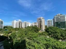 Título do anúncio: Condomínio Soul 151m2 Península