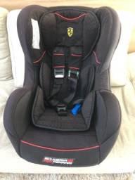 Cadeira para auto Ferrari
