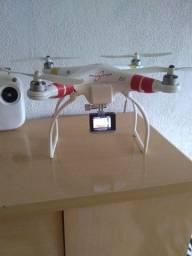 Vendo Drone Phantom 1