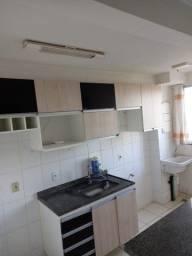 Alugo Apartamento - Parque Clube 2