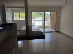Apartamento 2QTS No Centro de Marechal Floriano