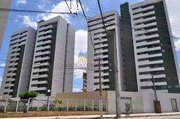 Apartamento em Caruaru com Excelente Localização