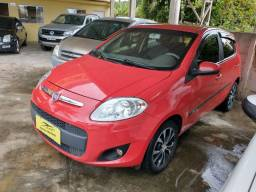 Fiat Palio atractiv
