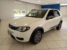 Fiat Palio FIAT / PalioFIRE WAY