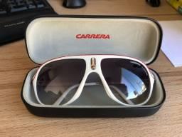 Óculos Carrera - Safira