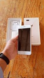 Título do anúncio: Iphone 8 Plus 64gb Excelente