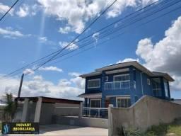 .Casa Duplex de Alto Padrão em condomínio fechado - São Pedro
