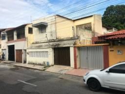 Título do anúncio: Fortaleza - Apartamento Padrão - Montese