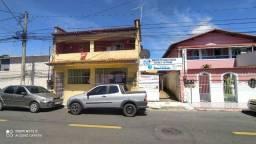 B- Prédio c/ 4 Moradias em Eldorado, Serra