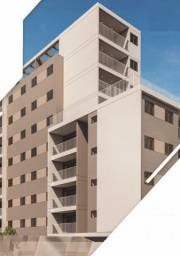 Título do anúncio: Mariano Procópio apartamento 2 quartos/varanda/vaga/elevador