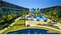 Título do anúncio: La Fleur Polinesian - Villa Resort