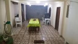 Vendo  linda casa em Figueira, Arraial do Cabo , RJ.