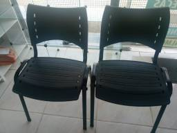 cadeira para comércio