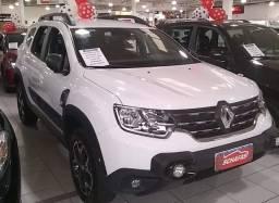 Renault DUSTER ICONIC OUTSIDER 1.6 CVT FLEX 2022