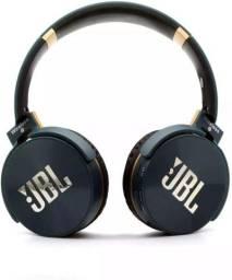 Fones Bluetooth JBL Everest JB950