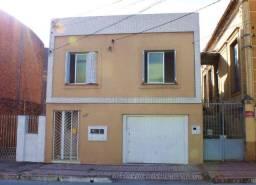 Casa (Sobrado) na Rua. Marechal Deodoro