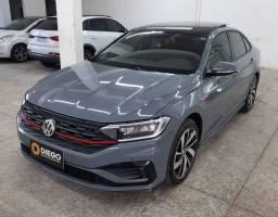 Título do anúncio: VW Jetta GLI - Abaixo da Fipe