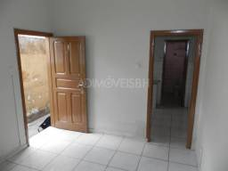 Título do anúncio: Barracão para aluguel, 1 quarto, Caiçara - Belo Horizonte/MG