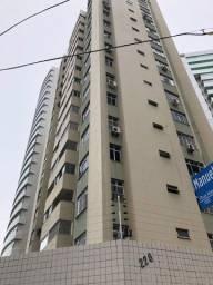 Título do anúncio: Apartamento para aluguel e venda possui 133 metros quadrados com 3 quartos