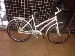 Bicicleta Ceci aro 26 adulto