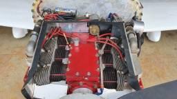 Motor Corvair 110 HP